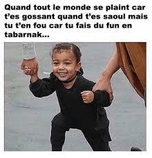 Tout Le Meme - 25 best memes about pierrot le fou pierrot le fou memes