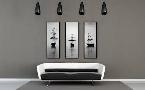 minimalist furniture furniture elegant interior home design with exciting minimalist