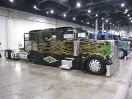 big rig limo peterbilt 379 that put u0027s 2000 hp i want it cars