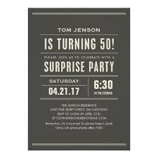 112 best birthday invitations images on pinterest