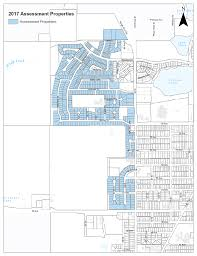 property assessments city of lacombe ab