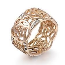 metal fashion rings images Jewelry gt fashion gt rings jpg