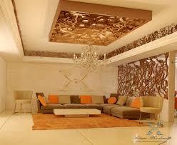 home fedde interiors
