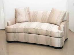 best 25 curved sofa ideas on pinterest curved couch purple l