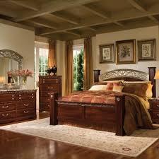 2 Master Bedroom Homes Stunning 2 Master Bedroom Homes For Rent Images Dallasgainfo Com