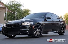 Bmw X5 5 0i Specs - bmw 5 series wheels and tires 18 19 20 22 24 inch