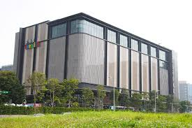 store bureau center travel in shopping duty free shop tourism bureau