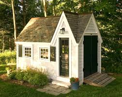house storage tiny house storage shed studio victorian shed boston by