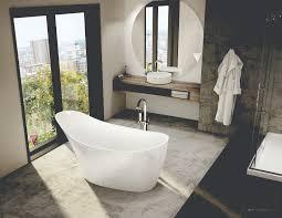 Bathtubs Montreal Bathtubs Fleurco Aria