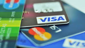 why are retail credit cards easier to get than general use ones