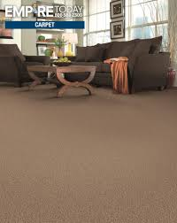 Empire Carpet And Blinds How Much Does Empire Carpet Installation Cost Carpet Nrtradiant