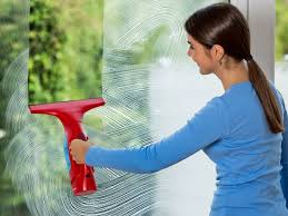 10 best window cleaning tools the independent