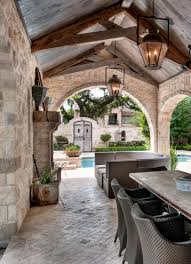 spanish revival colors exterior mediterranean color palette design house colors interior