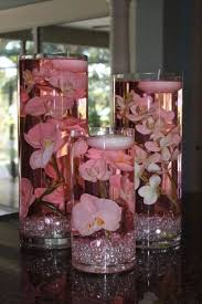 Bridal Shower Decoration Ideas by Best 25 Centerpieces For Baby Shower Ideas On Pinterest Baby