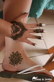 henna hand henna tattoo henna arm henna in pretoria south