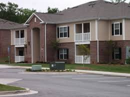 one bedroom apartments in milledgeville ga heritage vista apartments rentals milledgeville ga apartments com