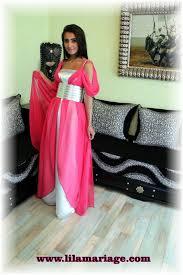robe pour invit de mariage tenue pour mariage marocain mariette le site