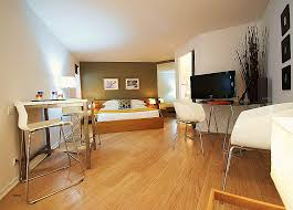 chambre a montpellier chambre familiale montpellier luxe chambre d hotes