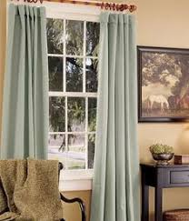 Drapery Exchange Curtain Installations Http Www Thecurtainexchange Com Store