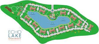 Lakewood Ranch Florida Map by Bradenton Fl Apartment Rentals Echo Lake Apartments At Lakewood