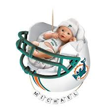 52 best miami dolphins images on nfl miami dolphins