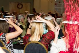 5 fun bonding activities for your office christmas party kalibrr