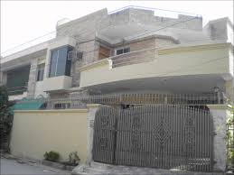 proficient real estate used houses 10 marlas 10 years old house