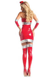 coca cola halloween costume women u0027s bubblegum costume