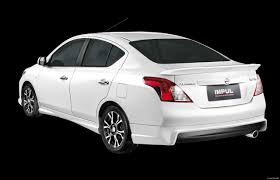 nissan almera used car malaysia lyn almera owner discussion v2