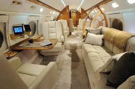 Gulfstream G650 Interior Fundraiser By Gonzalo Peewee Curiel Buy Me A Gulfstream G650