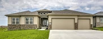 Omaha Home Builders Floor Plans by Floorplans
