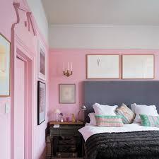 couleur ideale pour chambre décoration couleur ideale chambre 76 limoges 09401854 dans