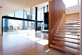 Architectural Stairs Design Arden Architectural Staircases Quality Assurance Policy Stairs