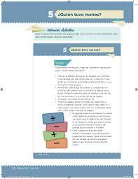 desafio matematico primaria pagina 154 desafíos matemáticos libro para el maestro segundo grado