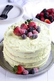 vegan red velvet cake recipe vegan red velvet cake red velvet