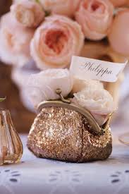wedding rings marriage proposal how much does a nice wedding