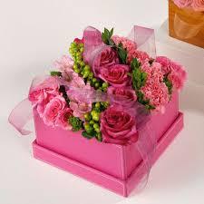 florist las vegas beautiful boxed blooms las vegas florist flower delivery by vip