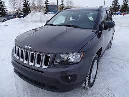 jeep chrysler 2016 edmonton dodge chrysler jeep dealer new u0026 used cars for sale