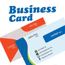 Free Business Card Maker Download Business Card Maker 9 And Serial Key Free Download U2013 F4f
