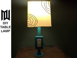 large size of desk lamp 44 singular desk lamp with plug in base picture ideas
