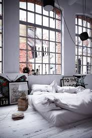 Bedroom Furniture Design Best 25 Bedroom Loft Ideas On Pinterest Small Loft Loft Ideas