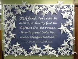 library decoration ideas best 10 winter bulletin boards ideas on pinterest december
