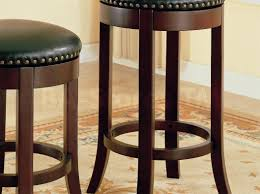 stools satisfying bathroom cha prominent chairs and stools