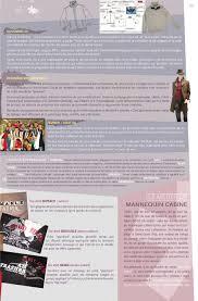 siege celio index of ebooks celio collection hiver 2006 files mobile