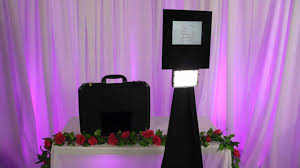 photo booth rentals free delivery nationwide on all rentals