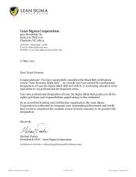 Graduation Certification Letter Sle Sample Congratulations Certificates Congratulation Certificate