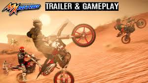 mad skills motocross pc download game motocross pc nuc bios download