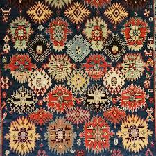 tappeti caucasici prezzi tappeti caucasici antichi prezzi idee di immagini di casamia