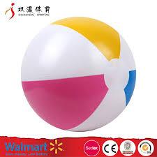 balls in bulk balls in bulk suppliers and