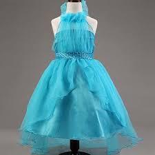 best selling nice sleeveless flower dresses india wholesale